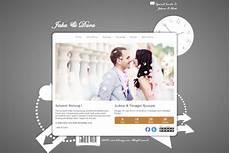 undangan pernikahan online desain undangan online