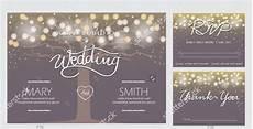 Wedding Banner Design Templates 8 Wedding Invitation Banner Designs Amp Templates Psd Ai