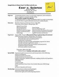 How To Write A Resume Profile How To Write A Personal Profile For A Cv Jobsearch