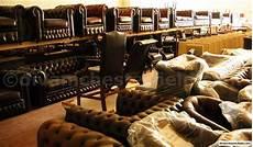 divani chester usati divani poltrone chesterfield nuovi vintage vendita noleggio