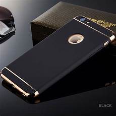 Designer 6s Case 2017 New For Iphone 6s Case Elegance Luxury Protection