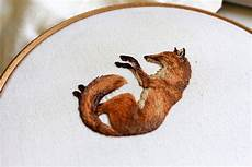 embroidery animals new densely embroidered animals by giordano colossal