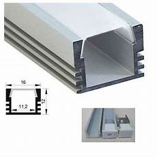 Led Channels And Diffusers For Tape Lighting Outdoor Lighting Control Systems Led Channel With