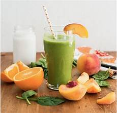 revealed smoothie recipes for weight loss energy get