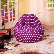 Designer Bean Bags For Kids Best Bean Bag Chairs For Kids Home Furniture Design