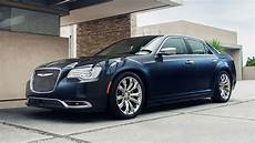 2019 chrysler 300 srt8 2019 chrysler 300 srt8 car photos catalog 2019