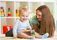 Parents Looking For Babysitters Babysitting Courses From Redcross Give Sitters Amp Parents