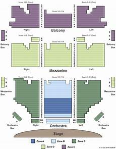 Emens Auditorium Muncie In Seating Chart Shubert Theater Ct Million Dollar Quartet Seating Chart