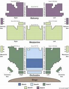 Emens Auditorium Muncie In Seating Chart Shubert Theater Ct Million Dollar Quartet Seating Chart