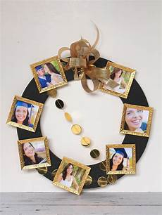 Graduation Party Designs 7 Easy Ways To Throw An Amazing Graduation Party Hgtv S