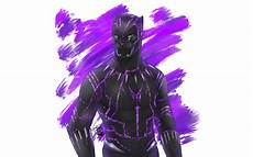 4k wallpaper of black panther 3840x2400 black panther fan made artwork 4k hd 4k
