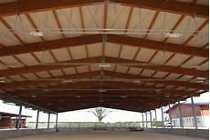 capannoni in legno capannoni prefabbricati in legno lamellare 1 miglioranza srl