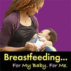 Breastfeeding Information For Health Care Providers