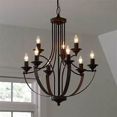 Lights And Chandeliers Online Top 25 Wayfair Chandeliers Chandelier Ideas
