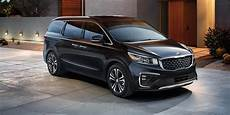 2019 kia minivan 2019 kia sedona for sale fort lauderdale fl