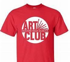 Club T Shirt Design Website 16 Best Art Club Tee Ideas Images Art Club Art