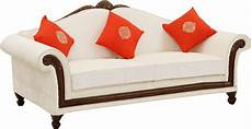 Sofa Console Png Image by The Maharaja Seat Sofa Sets Furniture Manufacturer