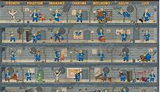 Fallout 4 Skills Chart Fallout 4 You Re Special Book Exploit Grants Infinite