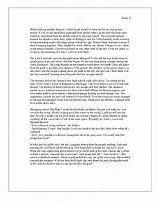 Dream Vacation Essay My Dream Vacation Essay Bookcritic X Fc2 Com