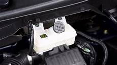 2015 nissan altima transmission fluid type 2015 nissan nv200 fluid check points