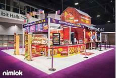 Home Design Trade Shows 2016 Trade Show Exhibit Design Themes Nimlok Trade Show Marketing