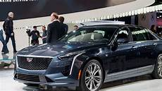 new cadillac ct6 v sport 2019 picture release date and review cadillac ct6 release date motavera