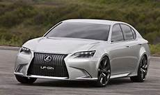 2020 lexus is350 2020 lexus is 350 f sport release date price interior