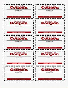 Html Coupon Template Coupon Page Template Coupon