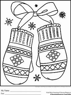 Ausmalbilder Winter Ausdrucken Winter Season Coloring Pages Crafts And Worksheets For