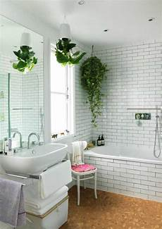 spa style bathroom ideas 19 extremely beautiful affordable decor ideas that will