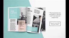 Mac Brochure Template Design Brochures Templates For Mac Download Free And