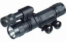 Utg Laser Light Combo Utg Xenon Irb Flashlight And Red Laser Combo Airgun Depot