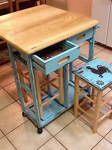 mobile kitchen island with seating mobile kitchen island with stowaway stools and foldable
