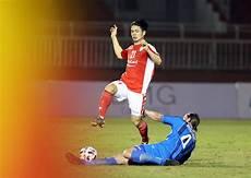 hyundai htv 2020 thailand league runners up to clash in afc