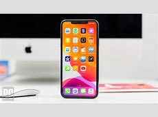 Apple iPhone 11 Pro   Review 2019   PCMag India