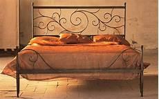 lada da da letto pin di adil basha su basha h nel 2019 letto ferro