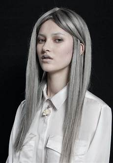 hair silver gray hair hair colors ideas
