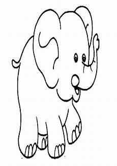 Ausmalbilder Elefant Kostenlos Drucken Ausmalbilder Elefanten Kostenlos Malvorlagen Zum