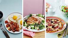 14 day complete low carb diet meal plan all you need