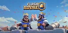 Clash Lights Clash Royale Clash Royale Apps On Google Play