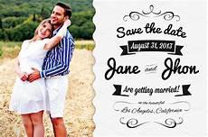 Invitation Postcard Template Elegant Wedding Invitation Postcard Invitation Templates