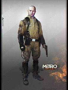 Soldier Hard See The Light 17 Best Images About Metro 2033 On Pinterest Artworks