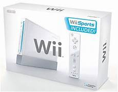 cost of wii console wii packaging revealed wii sports bundled