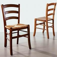 sedie ristorante 110 per bar e ristoranti sedia ristorante rustica