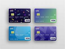 Credit Card Design Awards Credit Card Designs By David O Andersen On Dribbble