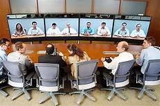 Video Conderencing The Biggest Do S And Don Ts Of Video Conferencing