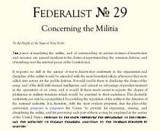 Federalist Vs Anti Federalist Chart Anti Federalists Famous Quotes Quotesgram