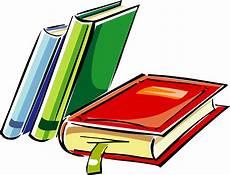 Books Clip Art Free Books Clip Art Pictures Clipartix