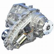 Rebuilt Dodge Transfer Case Inventory Discounted Online At
