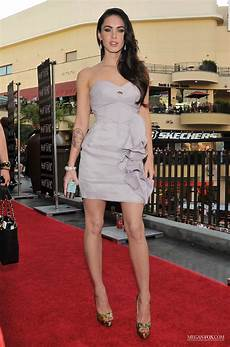 49 hottest megan fox sexy feet pictures are exceptionally